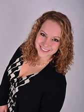 Chelsea Guelcher, Branch Manager / Silverdale Office